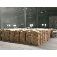 贵州风电厂灌浆料|水泥制品缺角砂浆多少钱一吨