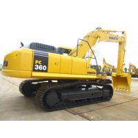 pc60挖掘机配件6204-21-4230飞轮壳-赫斯威