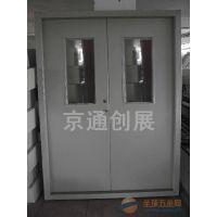 北京甲级钢质防火门厂家价格