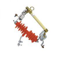 户外型zw32-12智能带电动型弹簧机构