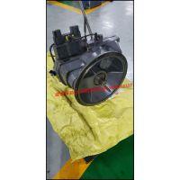 旋挖钻液压泵主泵维修效验泊森姆液压提供2000小时维修质保