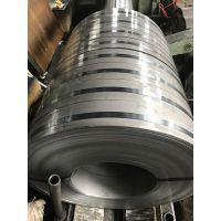SPFH590是什么材料 现货销售 SPFH590酸洗钢板卷