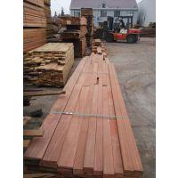 巴劳木材质分类 巴劳木特点 巴劳木年限