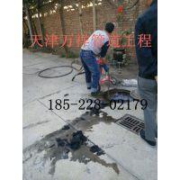 http://himg.china.cn/1/5_86_1188703_600_800.jpg