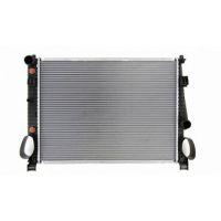 厂家直销2205000903用于00-09年奔驰S级SL350汽车水箱散热器配件