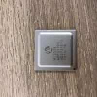 Hi3559ARFCV100 SDK ***新资讯