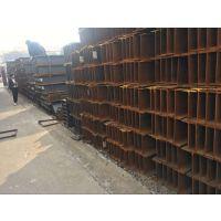 唐山 H型钢 低价供应 日钢莱钢津西 建筑装饰 Q345B 厂家直售