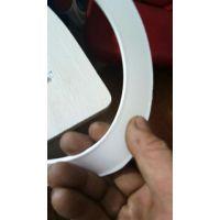软四氟垫片规格/膨体四氟价格/厂家