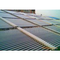 【沃禾牌】东莞太阳能热水器厂家 太阳能热水器批发 太阳能热水器
