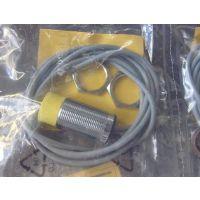 NI10-P18SK-AP6X 全新原装正品 图尔克传感器