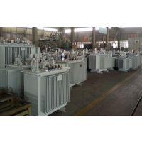 S13油浸式变压器,山西油浸式变压器厂家,110KV隔离开关,宇国电气