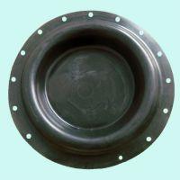 橡胶制品 橡胶膜片 气动阀膜片 质量保证 可定做