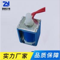 微型电磁阀 美容仪器 吸奶器 血压计 医疗设备 等等专用阀。