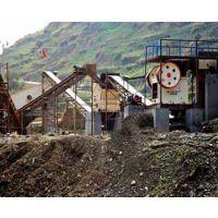 泰安市东平县哪有卖破碎机 69鄂式碎石机多少钱