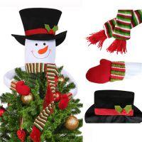 圣诞袜子供应-惠州圣诞袜子-锦瑞工艺值得信赖