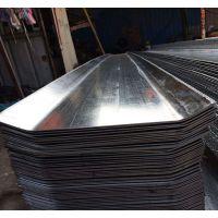 潍坊止水钢板-凯傲紧固件厂家现货-伸缩缝止水钢板