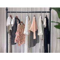 国内一二线女装品牌服装生产厂家货源专柜正品诚信经营新手指南