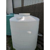 丽水1500升PE化工储罐的价格