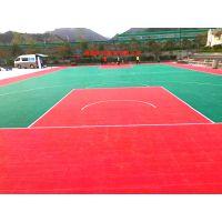 零陵区篮球场的场地铺设有什么要求 永州水性漆丙烯酸安装
