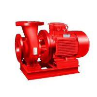 卧式清水管道泵ISW100-315化工管道泵 优质机械密封 批发商