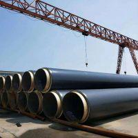徐州聚氨酯保温钢管,热力的好伙伴