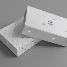 安徽公司包装盒方形厂家直批价格合理_永丽佳印刷