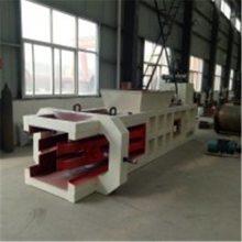 金豪机械(图)-缠绕膜打包机-打包机