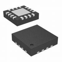 AP1286S(RFIC )功放IC芯片RF前端模块PA2.4G无线射频RF前端模块颢轩电子