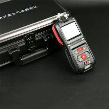 手持式VOC探测仪TD500-SH-VOC_非甲烷总烃超标测定仪