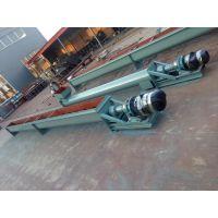 河北曦晟专业生产链板输送机,滚筒输送机,螺旋输送机