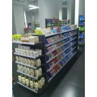 常规货架 超市常规货架 超市货架规格 超市货架尺寸