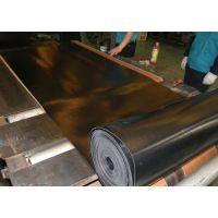 上海绝缘胶垫生产厂家,质量好,耐酸碱、耐油耐高温,色系美观大方,工频耐压达到国家上乘标准。