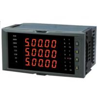 WEIGEL电压表PQ96K 0-10V:=0-150A祥树殷工代理供应