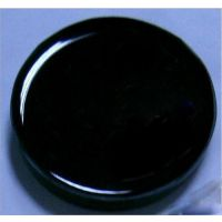 艺美佳热卖电子元件灌封胶 高导热耐高温环氧树脂灌封胶