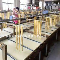 秦皇岛财顺顺是专业制造腐竹机厂 培训腐竹新技术中心
