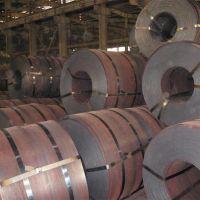 供应Q235B带钢 Q235热轧带钢  热轧窄带钢   热轧中宽带钢