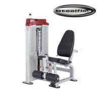 腿部伸展机特价优惠,史帝飞正品健身器材,HLE200腿部伸展机在专卖店出售