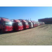 解放J6L6.8米原装高栏货车供应