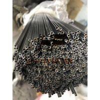 阳西不锈钢品牌 304材质精密机械用管