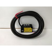 微型 激光位移传感器HG-C1050,松下一级代理,原装正品,现货供应