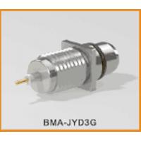 BMA-JYD3G射频连接器