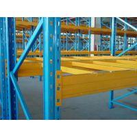 重型货架生产商-加科(在线咨询)-辽宁重型货架