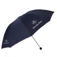 广州雨伞厂/高尔夫雨伞定做/折叠广告伞价格