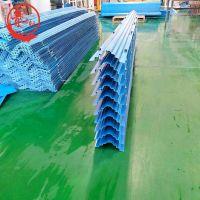 横流式冷却塔收水器——河北龙轩