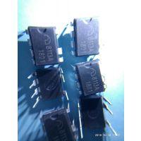 ME8113AD7G Microne DIP7 广益达电子 ME8113AD7G