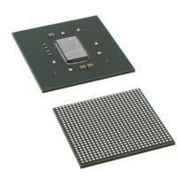 XC7K160T-1FFG676C 优势供应赛灵思高端处理器芯片