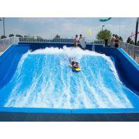 供应水上乐园设备 水上游乐设备 滑板冲浪设施
