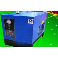 临江冷冻式空气干燥机RAN010F220A性价比