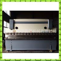 电动剪板机 小型电动剪板机折弯机 不锈钢铁皮铝板裁板机剪板机