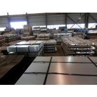 钢板性能S280GD+Z镀锌板S280GD+Z牌号价格
